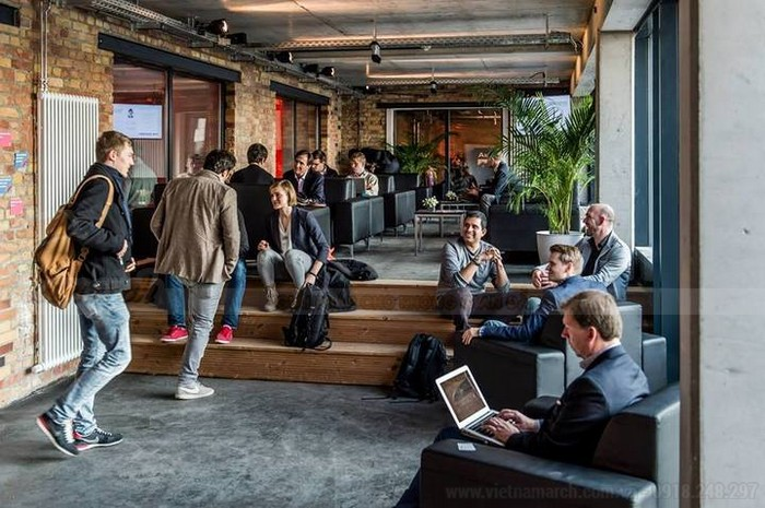 top5 coworking spaceo tren the gioi03