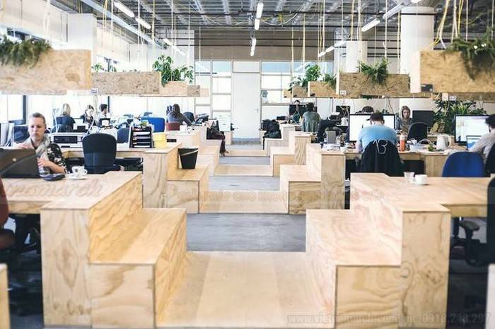 top5 coworking spaceo tren the gioi05