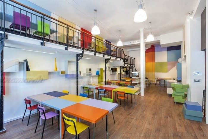 top5 coworking spaceo tren the gioi08